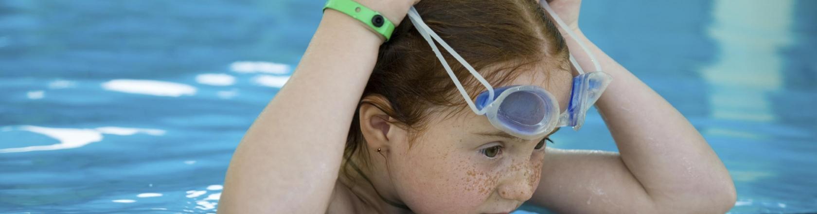 børnesvøming_top